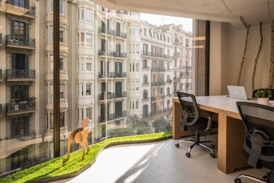 Image source: Barcelona Navigator